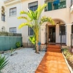 House for sale playa flamenca