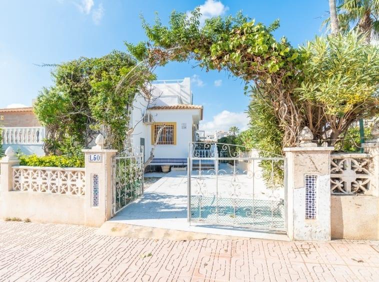House for Sale La Florida