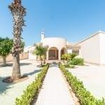 Villa in La Zenia for sale